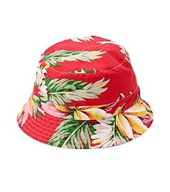 Polo Ralph Lauren® Men's Lift Bucket Hat