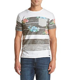 Ocean Current® Men's Jayce Short Sleeve Tee