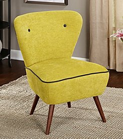 Target Marketing Systems Madeline Accent Chair