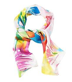 Lauren Ralph Lauren® Maria Floral Scarf