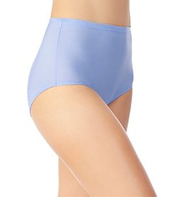 Vanity Fair® Cooling Touch Briefs