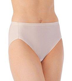 Vanity Fair® Cooling Touch Hi-Cut Brief Panties