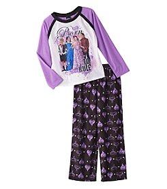 Disney® Girls' 4-10 2-Piece