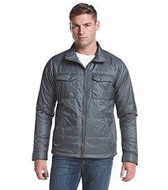 Columbia Men's Upper Barron™ Jacket