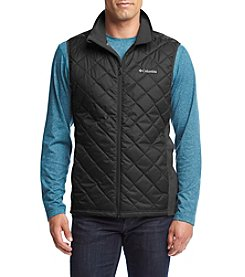 Columbia Men's Warmer Days™ Vest