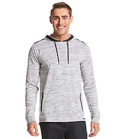 Ocean Current® Men's Chao Long Sleeve Hoodie