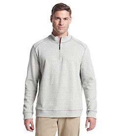 Paradise Collection Men's Flatback 1/4 Zip Pullover