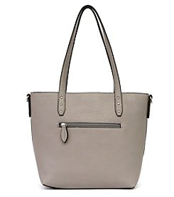 Nicole Miller New York Danielle Small Tote