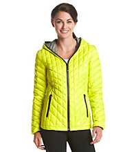 HFX Halifax Packable Quilt Down Jacket