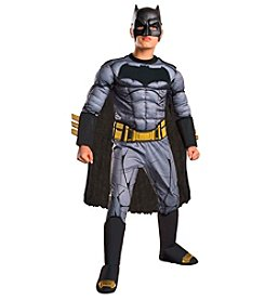 DC Comics® Batman v Superman: Dawn of Justice Deluxe Batman® Child Costume