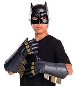 DC Comics® Batman v Superman: Dawn of Justice Batman® Child Gauntlets