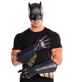 DC Comics® Batman v Superman: Dawn of Justice Batman® Adult Gauntlets