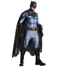 DC Comics® Batman v Superman: Dawn of Justice Grand Heritage Batman® Adult Costume