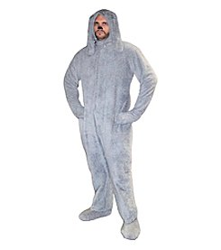 Wilfred™ Deluxe Adult Costume