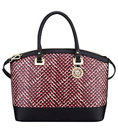 Anne Klein® New Recruits Dome Satchel