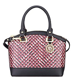 Anne Klein® New Recruits Small Dome Satchel