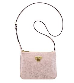 Anne Klein® Total Look Crossbody