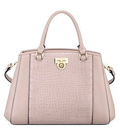Anne Klein® Total Look Satchel