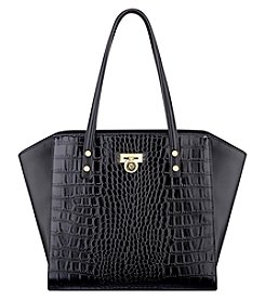 Anne Klein® Total Look Tote