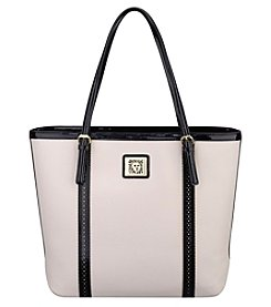 Anne Klein® Perfect Large Tote