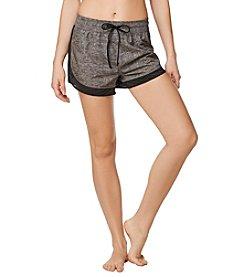 Shape® Active Street Run Shorts