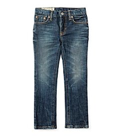 Polo Ralph Lauren® Boys' 8-20 Super Skinny Jeans