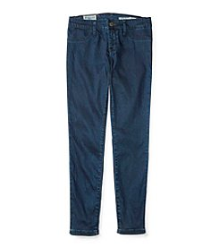 Polo Ralph Lauren® Girls' 7-16 Jeggings