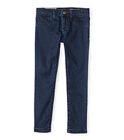 Polo Ralph Lauren® Girls' 2T-6X Jeggings