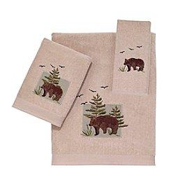 Avanti® Yosemite Towel Collection