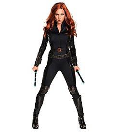 Marvel® Captain America: Civil War Black Widow Secret Wishes Adult Costume