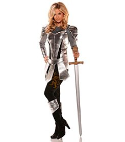 Knight Adult Costume