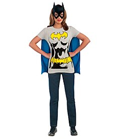 Batgirl Adult Alternative Costume
