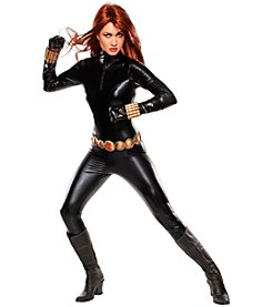Marvel® Black Widow Grand Heritage Adult Costume