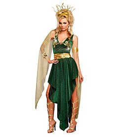 Medusa Adult Costume