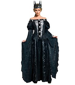 The Huntsman: Ravenna Deluxe Adult Costume