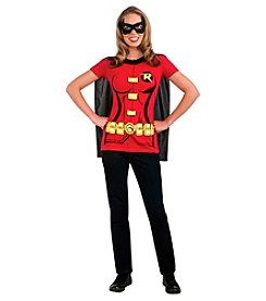 Robin Alternative Adult Costume