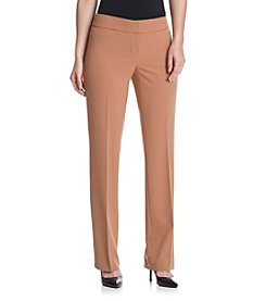 Nine West® Straight Pants