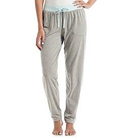 KN Karen Neuburger Live Love Pajama Side Stripe Pants