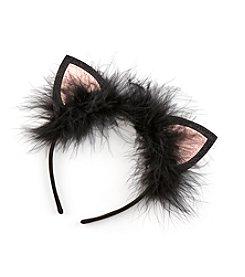 Studio Works® Cat Ears Headband