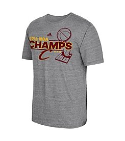 NBA® Cleveland Cavaliers Men's Champs Made Short Sleeve Tee