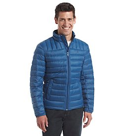 Tommy Hilfiger® Men's Classic Packable Down Puffer Jacket