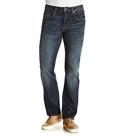 Lee® Men's Modern Series Straight Leg Jeans