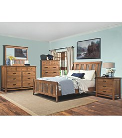 Cresent® Camden Bedroom Furniture