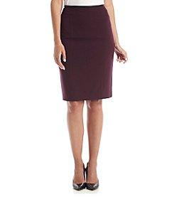 Calvin Klein Lux Skirt