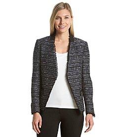 Ivanka Trump® Textured Blazer