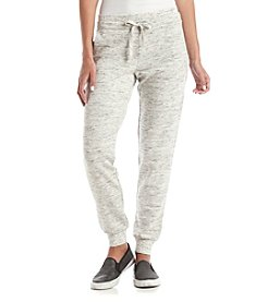 Marc New York Performance Layered Waistband Jogger Pants
