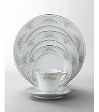 Noritake Sweet Leilani 5-pc. Place Setting