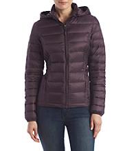 32Degrees Weatherproof Packable Down Jacket