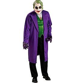 DC Comics® Batman™: The Dark Knight Joker Adult Costume