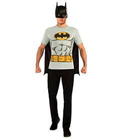 DC Comics® Batman® Alternative Adult Costume